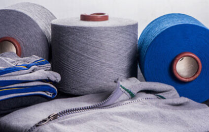 Recycled Knitting Yarn Usha Yarns